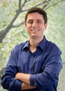 Ryan Hartman PE, MBA